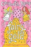 Fairy Gold (Fairy Dust)