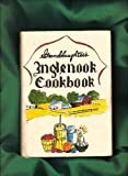 img - for Granddaughter's Inglenook Cookbook book / textbook / text book