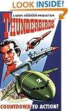 Countdown to Action (Thunderbirds)