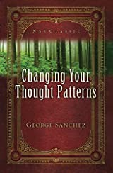 Changing Your Thought Patterns 25-pack