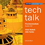 Tech Talk Pre-Intermediate: Class Aud...