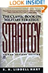 Strategy: Second Revised Edition (Mer...