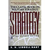 Strategy: Second Revised Edition (Meridian) ~ Sir Basil Henry...
