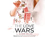 img - for The Love Wars book / textbook / text book