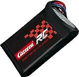 Carrera Rc - Pieza de coche de slot (370800016)