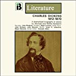 Charles Dickens: The Writers Series (Dramatised) | Michael Hardwick,Mollie Hardwick