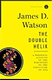 Double Helix (Scribner Classics) (0684852799) by Watson, James D.
