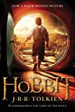 Image of The Hobbit (Movie Tie-In)