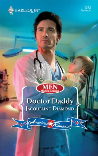 Image of Doctor Daddy