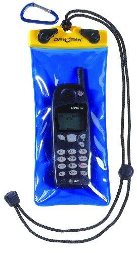 DRY PAK DP-48 Cell Phone CaseB0000AYB04 : image