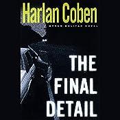 The Final Detail | Harlan Coben