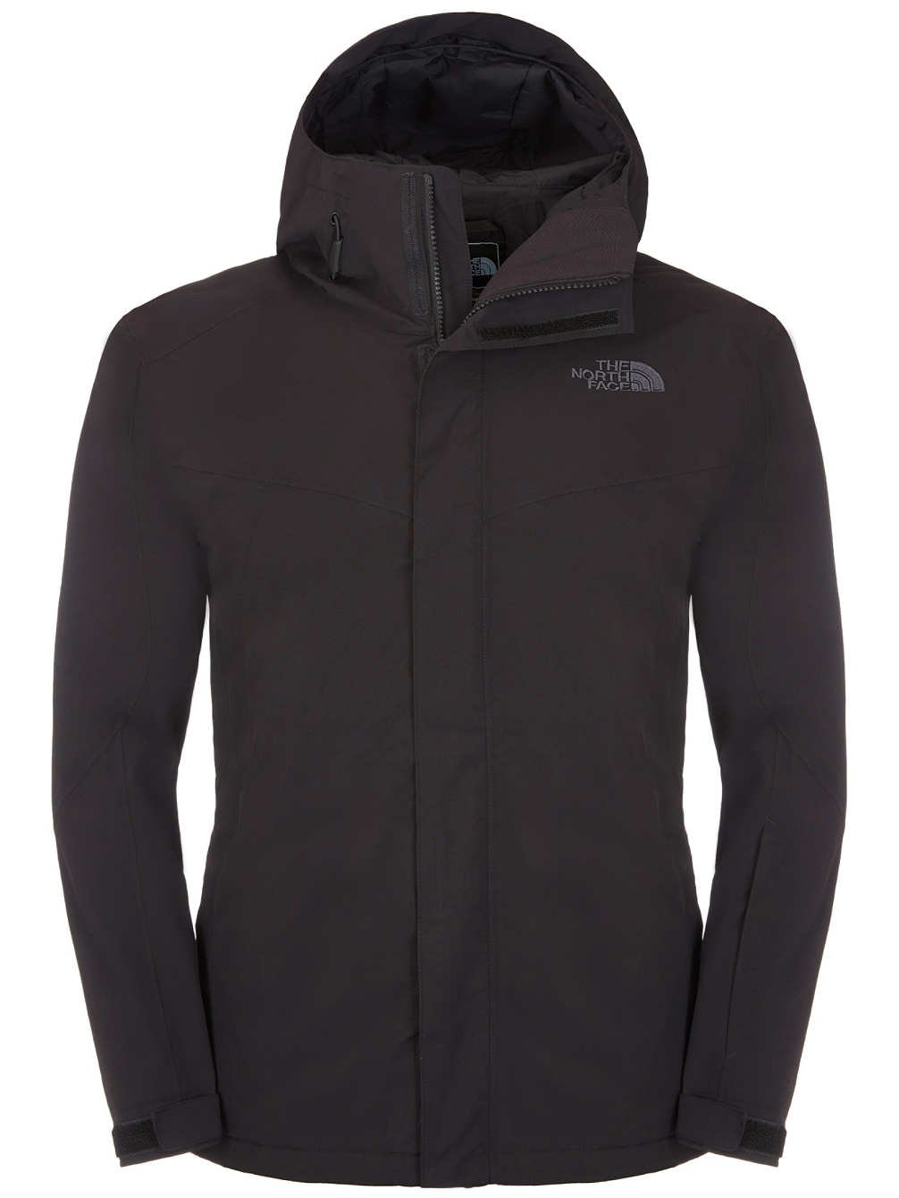 The North Face Independence Jacket Men – Wintersportjacke bestellen