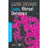 img - for Sway, Ritmuri Demonice book / textbook / text book