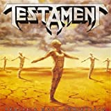 Practice What You Preach [VINYL] Testament