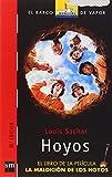 Hoyos = Holes (El Barco de Vapor) (Spanish Edition)
