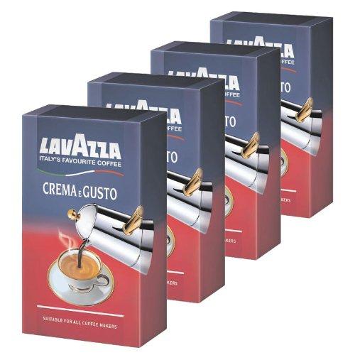 lavazza-crema-e-gusto-cafe-moulu-convient-pour-cafetiere-moka-lot-de-4-4-x-250g