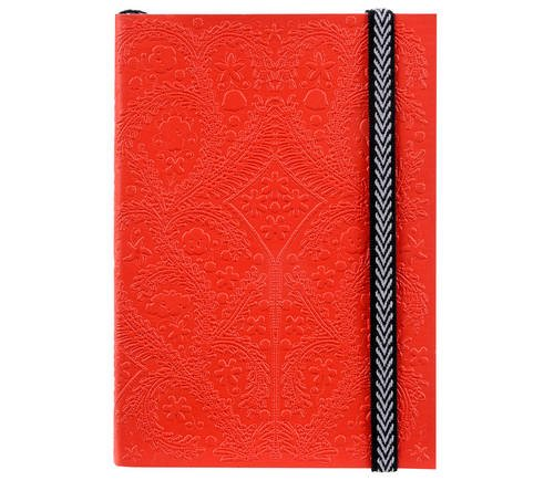 scarlet-a6-paseo-notebook