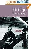 Breath: Poems
