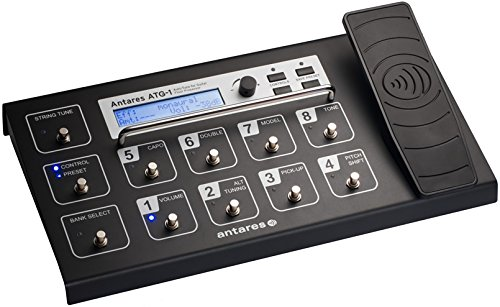 antares-atg-1-guitar-effects-processor
