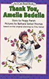 Thank You, Amelia Bedelia (I Can Read Book 2) (0060229799) by Parish, Peggy