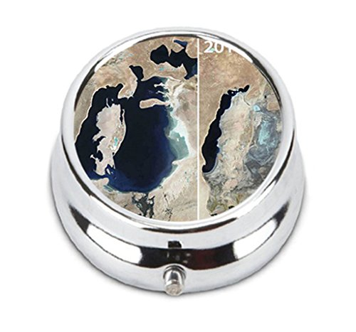 unique-toro-pill-box-aral-sea-design-round-travel-jewelry-case-pill-box-with-3-compartments