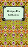 Oedipus Rex (Oedipus the King) (1420926039) by Sophocles