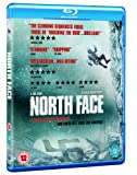 echange, troc North Face [Blu-ray] [Import anglais]