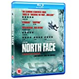 North Face [Blu-ray] [2008] [Region Free]by Philipp Stolzl