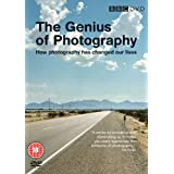 The Genius of Photography [DVD]by The Genius of Photography