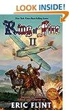Ring of Fire II: v. 2