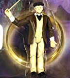 Accoutrements Wagner Action Figure
