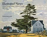 Illustrated News (1550020056) by McDonald