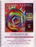 Songbook Rounds & Partner Songs, Volume 1