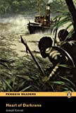 HEART OF DARKNESS          PLPR5 (Penguin Readers, Level 5)