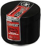 Chemical Guys Pete's 53 Black Pearl Signature Carnauba Wachs Versiegelung