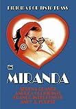 Miranda [DVD]