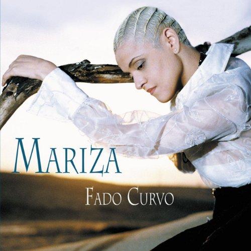 Mariza - Álbum Desconocido - Zortam Music