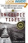 On Celtic Tides: One Man's Journey Ar...