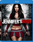 Five reasons Jennifers Body should become a TV series [51tvQKBjuRL. SL160 ] (IMAGE)
