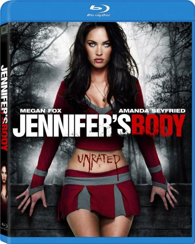 51tvQKBjuRL Megan Fox voted Sexiest AND Worst Actress