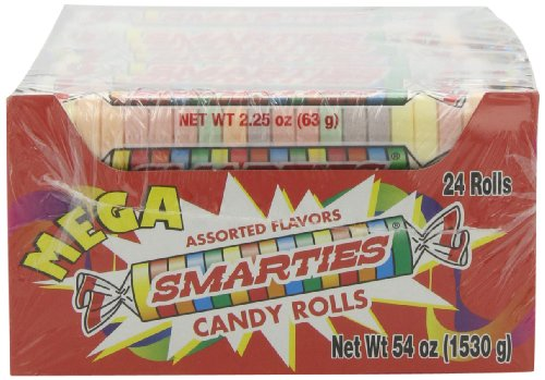 smarties-candy-rolls-mega225-ounce24-count