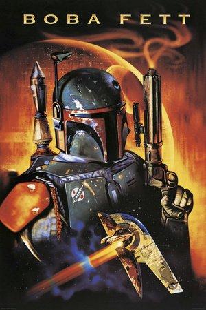 star-wars-boba-fett-poster-61x92