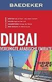 Baedeker Reisef�hrer Dubai