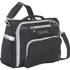 JuJuBe BFF Diaper Bags from Ju-Ju-Be