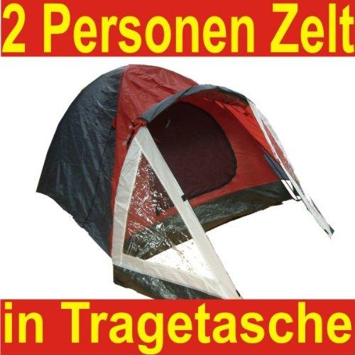 hi tec zelt igluzelt kuppelzelt camping 2 personen test. Black Bedroom Furniture Sets. Home Design Ideas