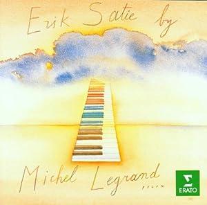 Erik Satie by Michel Legrand