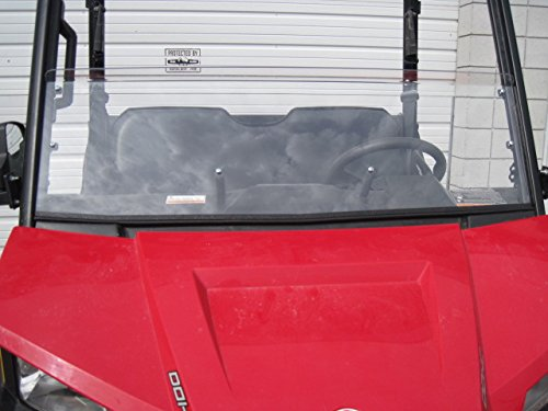 2015-MID-SIZE-POLARIS-RANGER-570-13-34-TALL-HALF-WINDSHIELD-FREE-SHIPPING-MADE-IN-AMERICA-WILL-NOT-FIT-RANGER-570900-Full-Size