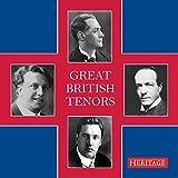 Great British Tenors