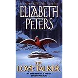 The Love Talker ~ Elizabeth Peters