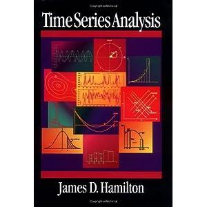 takeshi amemiya advanced econometrics pdf